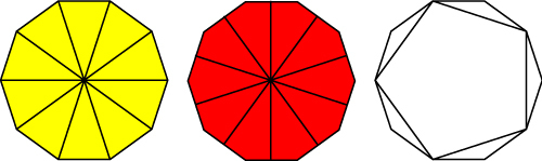 正十角形.jpg