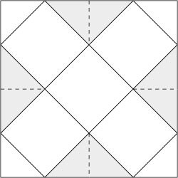 squre_cube.jpg